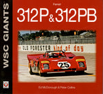 ferrari_312p_&_312pb_-_wsc_giants_(mcdonough_&_p_collins)-1_at_albaco.com