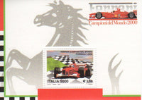 stamp_ferrari_2000_world_champion-1_at_albaco.com