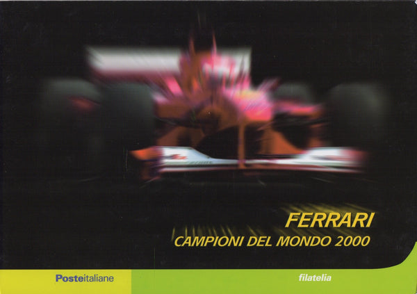 stamp_deluxe_bolaffi_set_ferrari_2000_world_champion-1_at_albaco.com