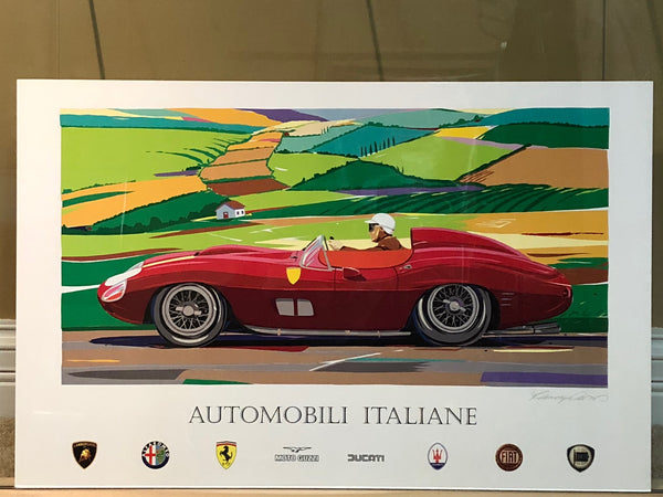 automobili_italiane_by_2004_randy_owens_-_poster-1_at_albaco.com