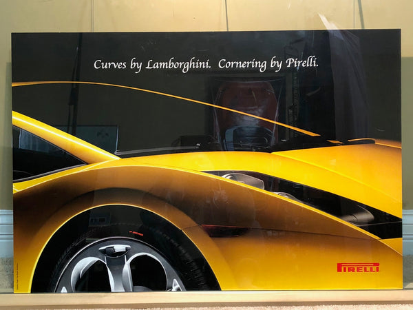 curves_by_lamborghini_cornering_by_pirelli_poster-1_at_albaco.com