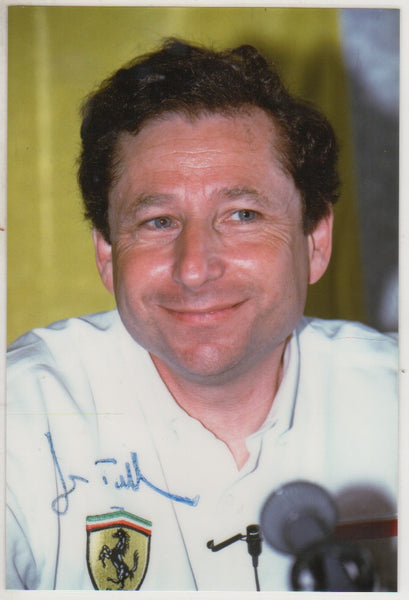 jean_todt_-_autographed_photo-1_at_albaco.com