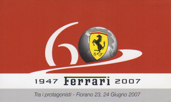 ferrari_60th_relay_-_1947-2007_-_post-it_pad-1_at_albaco.com