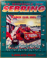 12_hours_of_sebring_1995_official_poster-1_at_albaco.com