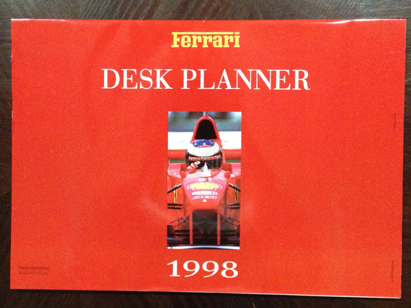 ferrari_desk_planner_1998-1_at_albaco.com