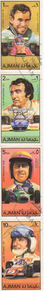 formula_1_drivers_stamp_set_-_ajman_(uar)_1972-1_at_albaco.com