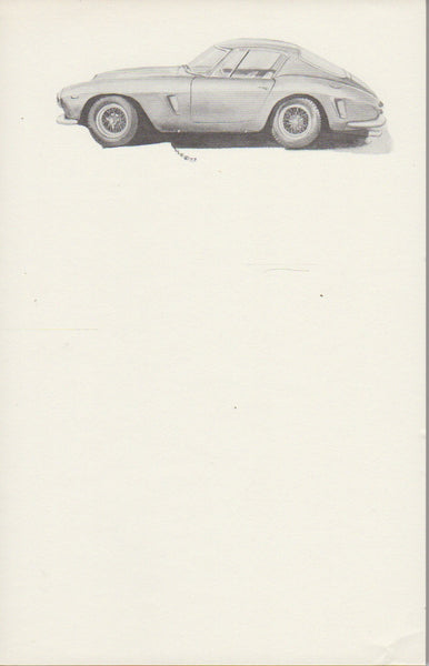 ferrari_250_gt_swb_berlinetta_note_pad-1_at_albaco.com