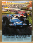 f1_grand_prix_of_the_united_states_watkins_glen_ny_1969_poster_by_michael_turner-1_at_albaco.com