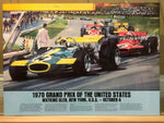 f1_grand_prix_of_the_united_states_watkins_glen_ny_1970_poster_by_michael_turner-1_at_albaco.com