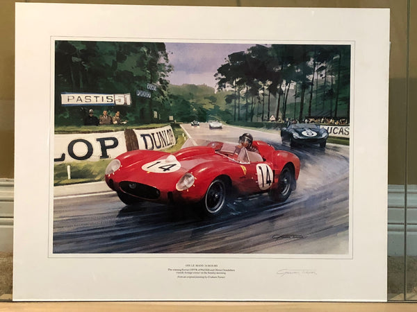 ferrari_250_tr_of_hill_&_gendebien_le_mans_1958_winners_by_graham_turner_-_signed-1_at_albaco.com
