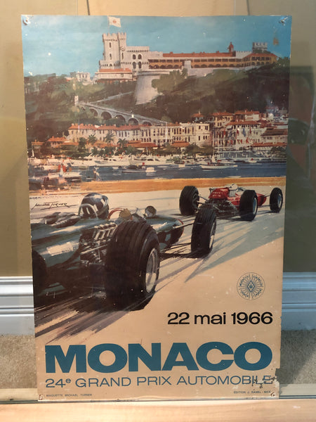 f1_grand_prix_of_monaco_1966_monte_carlo_poster-1_at_albaco.com