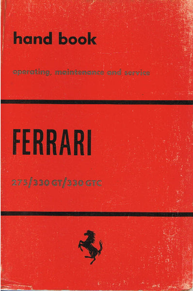 ferrari_275_330_gt_330_gtc_hand_book_by_carbooks-1_at_albaco.com