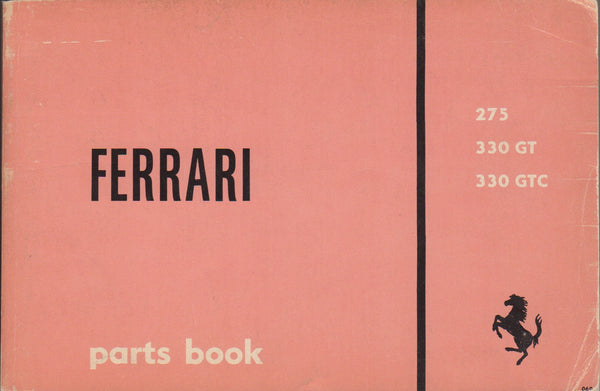ferrari_275_330_gt_330_gtc_parts_book_by_carbooks_(pink)-1_at_albaco.com