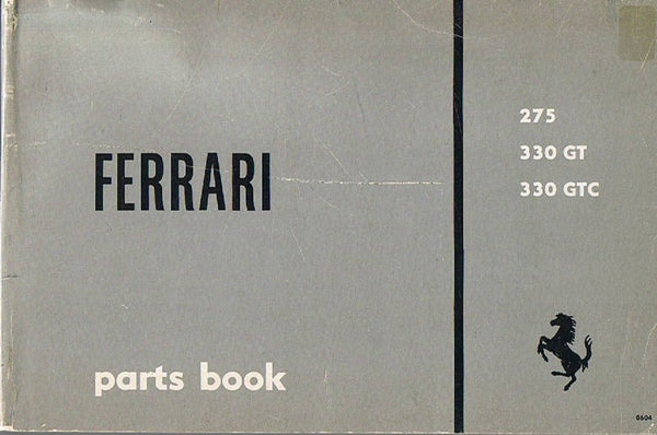 ferrari_275_330_gt_330_gtc_parts_book_by_carbooks_(gray)-1_at_albaco.com