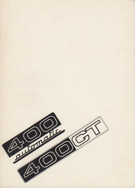 ferrari_400a_&_400gt_owner's_handbook_-_2nd_edition_(142/77)-1_at_albaco.com