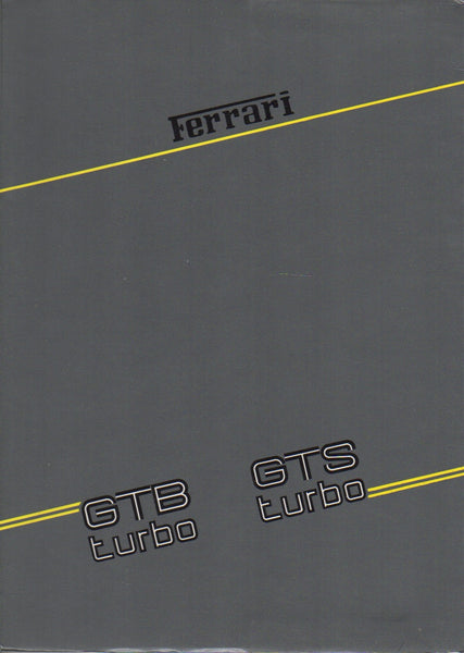 ferrari_208_gtb_&_gts_turbo_owner's_manual_(429/86)-1_at_albaco.com