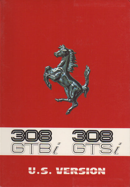 ferrari_308_gtbi_308_gtsi_u.s._version_owner's_manual_(216/81)-1_at_albaco.com