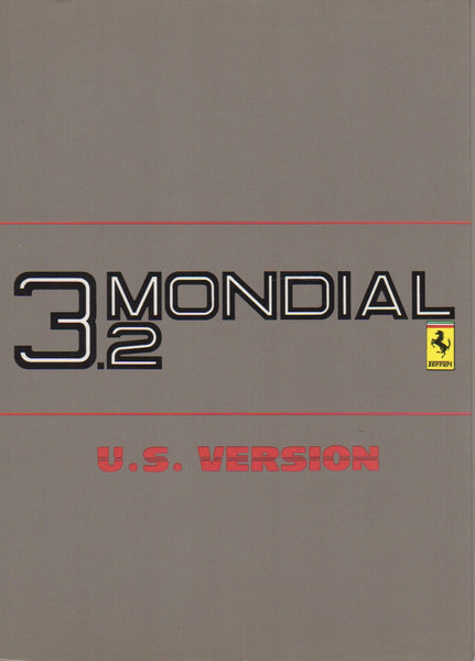 ferrari_3.2_mondial_owner's_manual_u.s._version_(397/85)-1_at_albaco.com