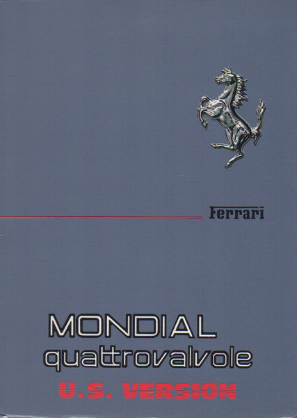 ferrari_mondial_qv_owner's_manual_(265/83)-1_at_albaco.com