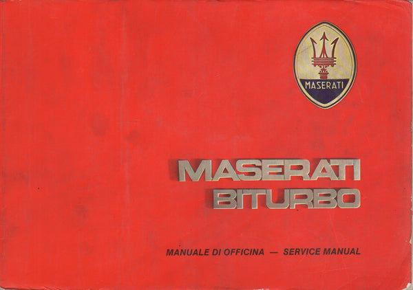 maserati_biturbo_service_manual-1_at_albaco.com