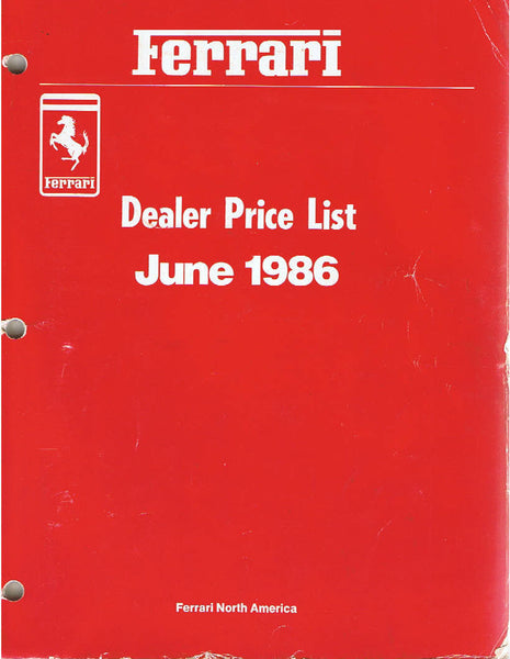 ferrari_dealer_price_list_-_north_america_-_1986-06-1_at_albaco.com