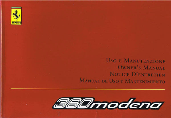 ferrari_360_modena_owner's_manual_(1771/02)-1_at_albaco.com