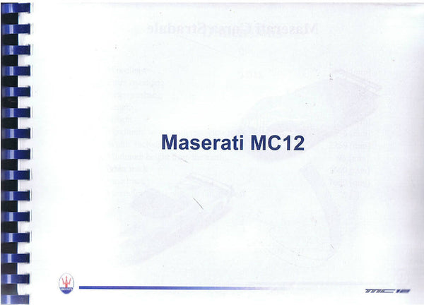 maserati_mc12_workshop_manual-1_at_albaco.com