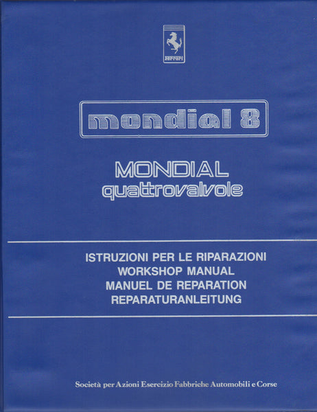 ferrari_mondial_8_/_mondial_qv_workshop_manual_(281/83)-1_at_albaco.com