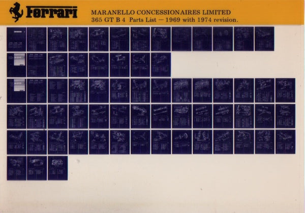 ferrari_365_gtb_4_parts_list_micropiche_by_maranello_concessionaires-1_at_albaco.com
