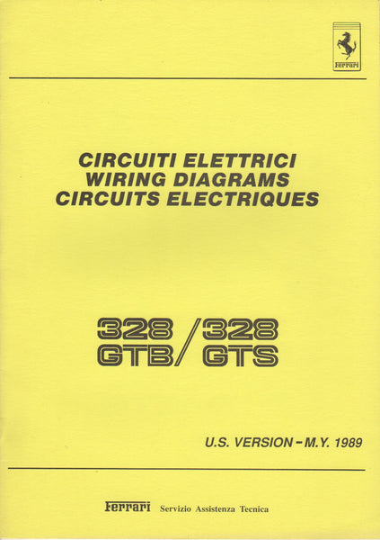 ferrari_328_gtb/gts_u.s._version_wiring_diagrams_(559/89)-1_at_albaco.com
