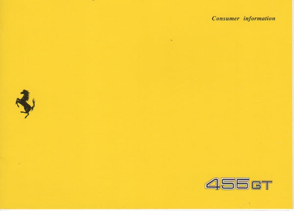 ferrari_456_gt_consumer_information_booklet_(874/94)-1_at_albaco.com