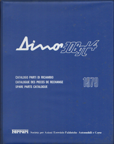 ferrari_dino_308_gt4_spare_parts_catalogue_1979_(172/79)-1_at_albaco.com