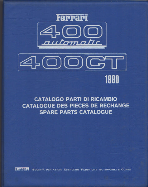 ferrari_400a_&_400gt_spare_parts_catalogue_1980_(198/80)-1_at_albaco.com