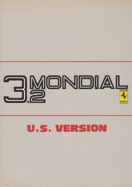 ferrari_mondial_3.2_owner's_manual_u.s._version_(481/87)-1_at_albaco.com