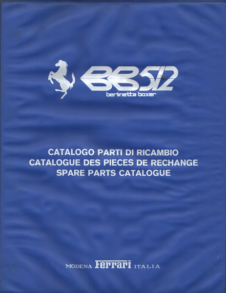 ferrari_bb_512_berlinetta_boxer_spare_parts_catalogue_(131/76)-1_at_albaco.com