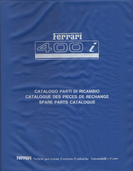 ferrari_400i_spare_parts_catalogue_(179/79)-1_at_albaco.com