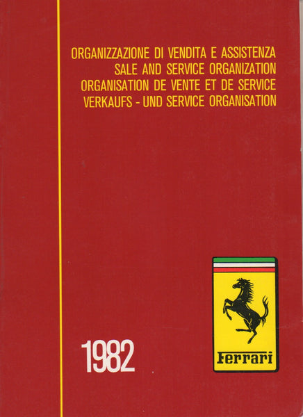 ferrari_sales_and_service_organization_1982_(232/82)-1_at_albaco.com