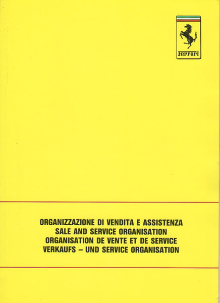 ferrari_sales_and_service_organization_1988_(510/88)-1_at_albaco.com