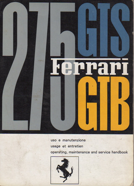 ferrari_275_gtb/gts_operating_service_maintenance_handbook_(1/65)-1_at_albaco.com