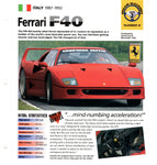dream_machines_n._8_-_ferrari_f40-1_at_albaco.com