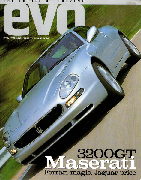 maserati_3200_gt_reprint_from_evo_magazine-1_at_albaco.com