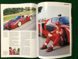 ferrari_enzo_-_autocar_special_issue-1_at_albaco.com