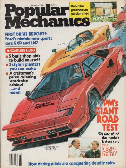 popular_mechanics_1981/03-1_at_albaco.com