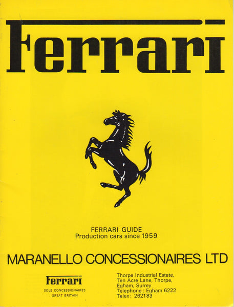 ferrari_guide_-_production_cars_since_1959-1_at_albaco.com