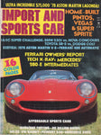 import_and_sports_car_vol._1_n._1_1977-10-1_at_albaco.com