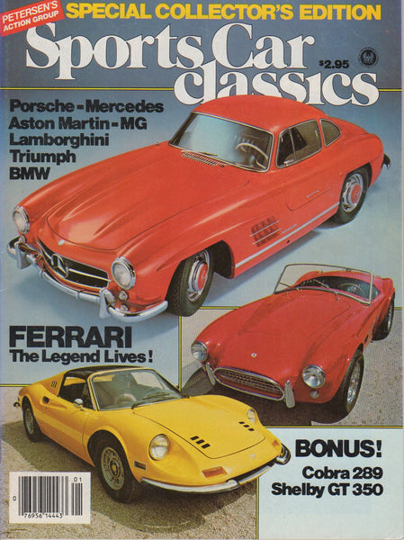 sports_car_classics_magazine_1982-1_at_albaco.com