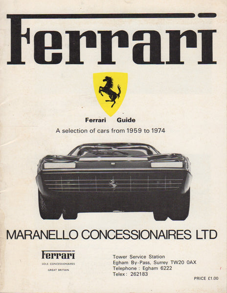 ferrari_guide_to_cars_from_1959_to_1974-1_at_albaco.com