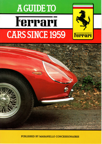 ferrari_guide_to_cars_since_1959_to_1987-1_at_albaco.com