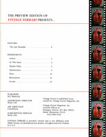 vintage_ferrari_magazine_-_preview_issue-1_at_albaco.com