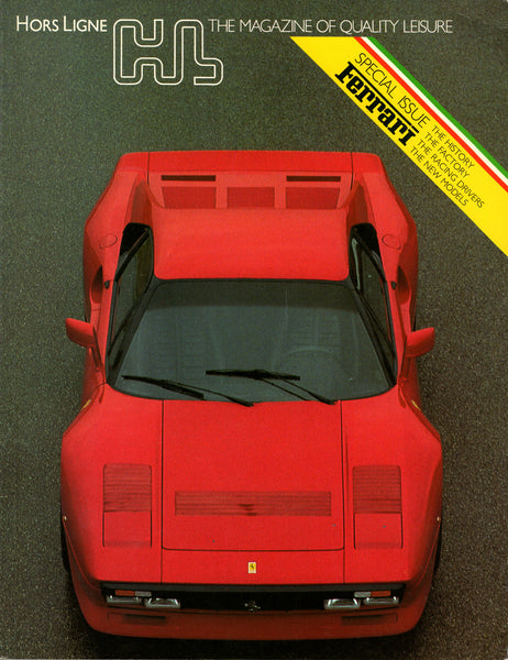 hors_ligne_-_special_issue_ferrari_-_1985-1_at_albaco.com